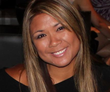 Janina Dorman