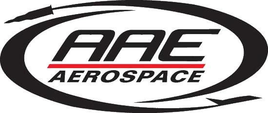 AAE Aerospace