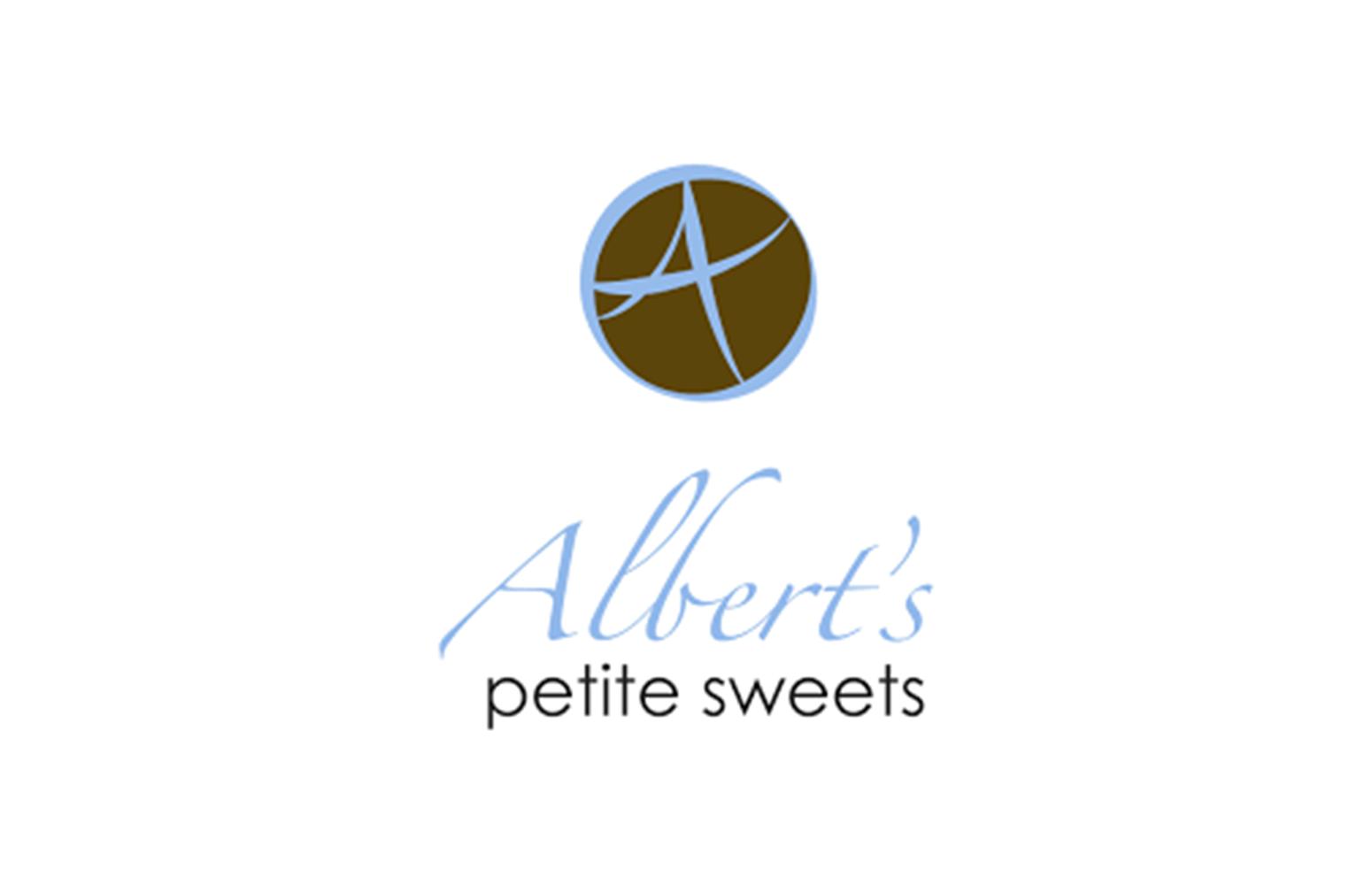 Albert's Petite Sweets