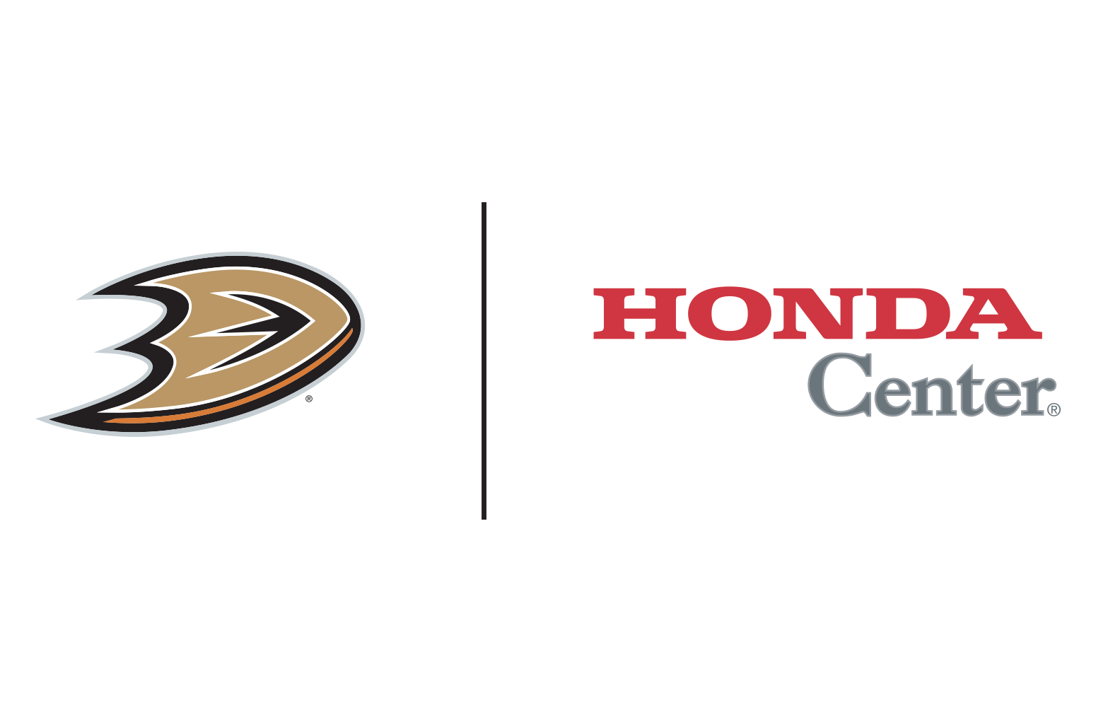 Anaheim Ducks | Honda Center