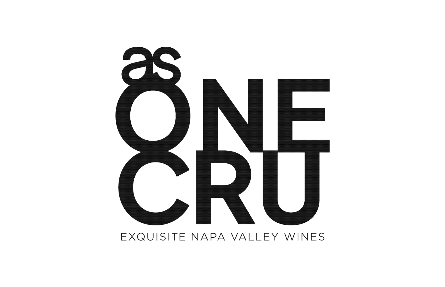 OneCru