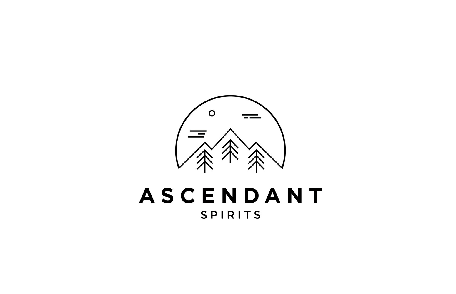 Ascendant Spirits