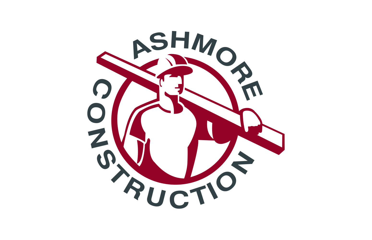 Ashmore Construction