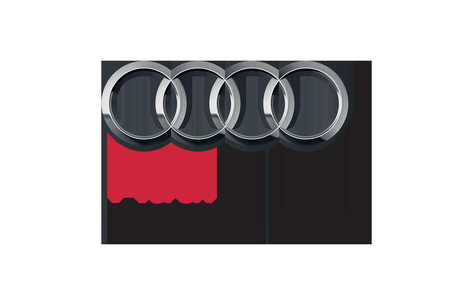 Audi Missio Viejo