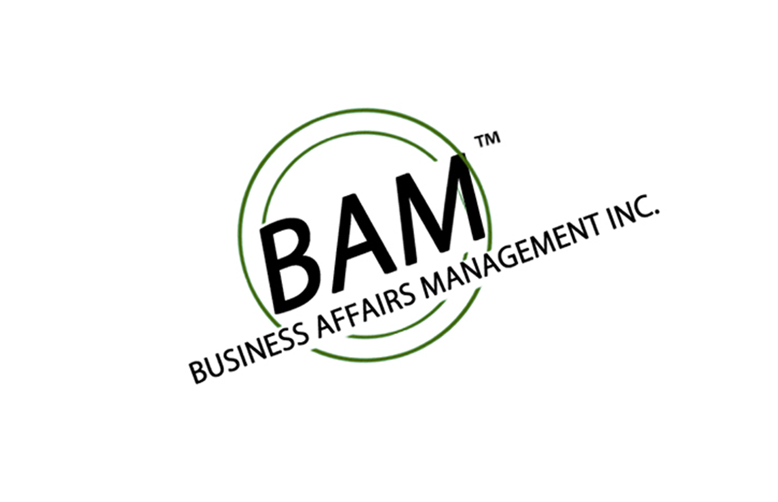 Business Affairs Management