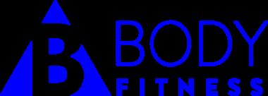 B Body Fitness