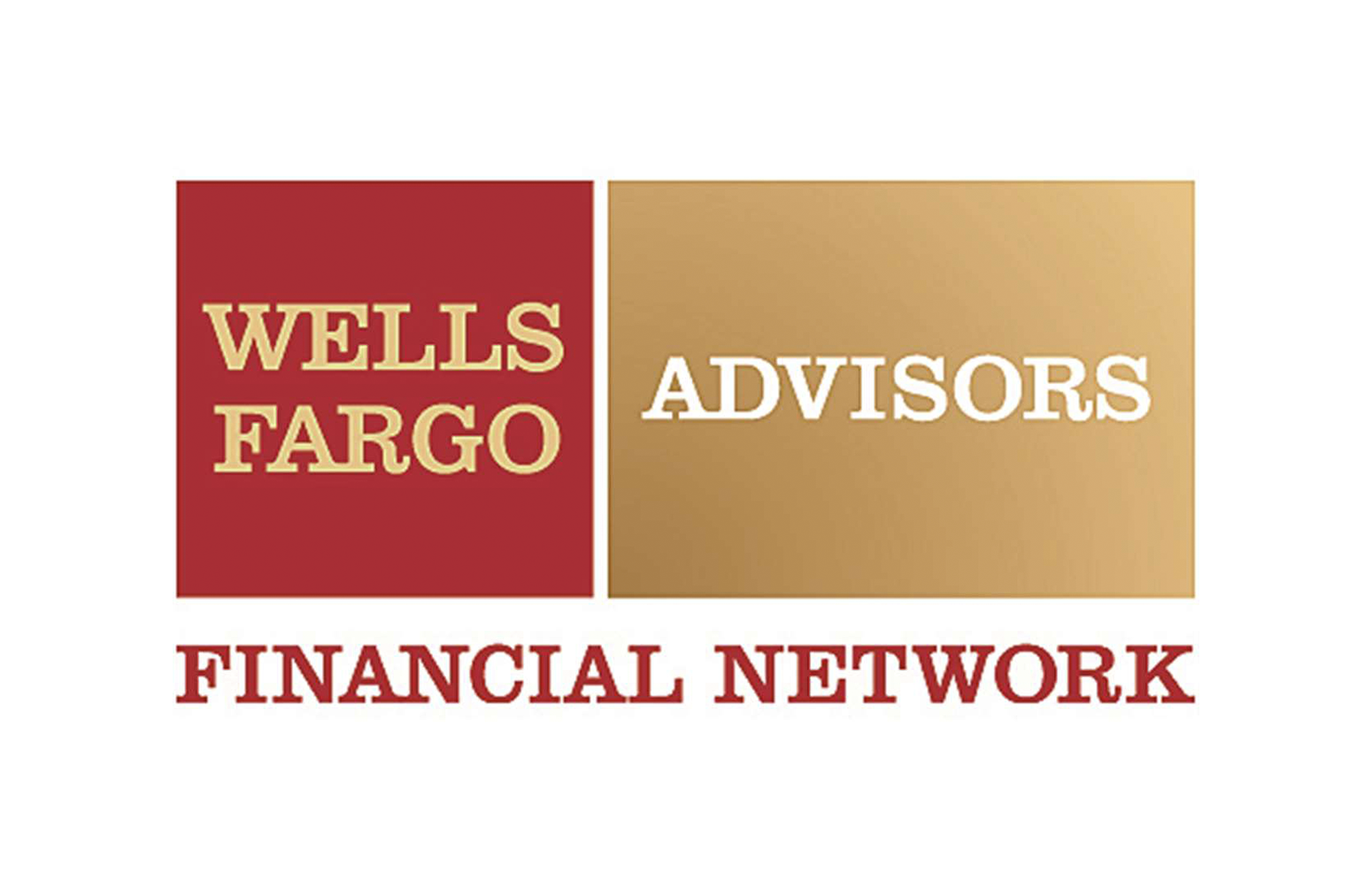 Draper Wealth Management - Wells Fargo Financial Network
