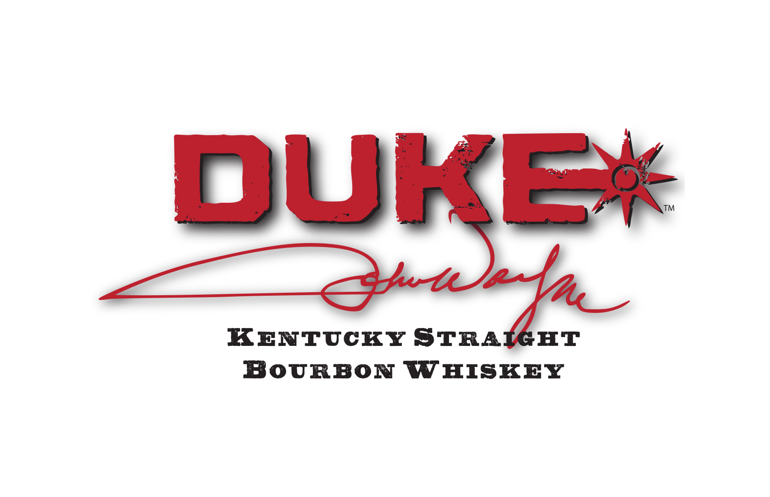 Duke Spirits