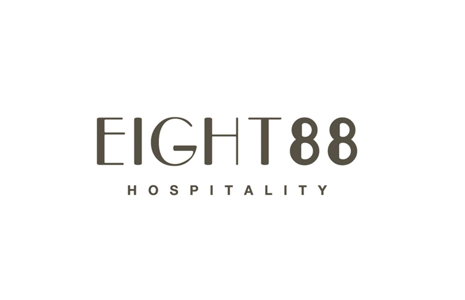 Eight88Hospitality