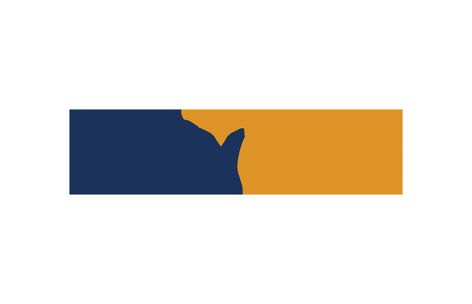 Ferry Cares