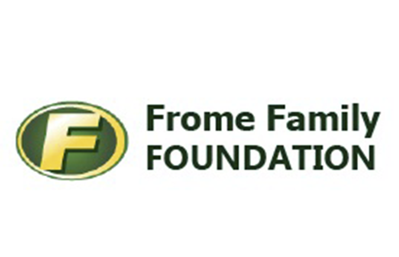Frome Family Foundation