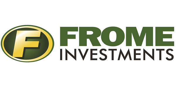 Frome Investments