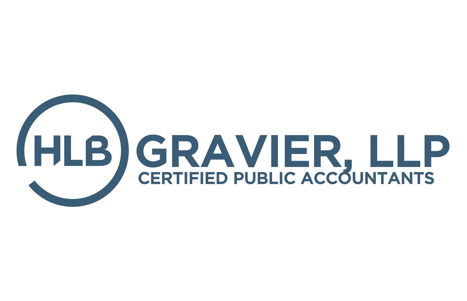 HLB Gravier, LLP