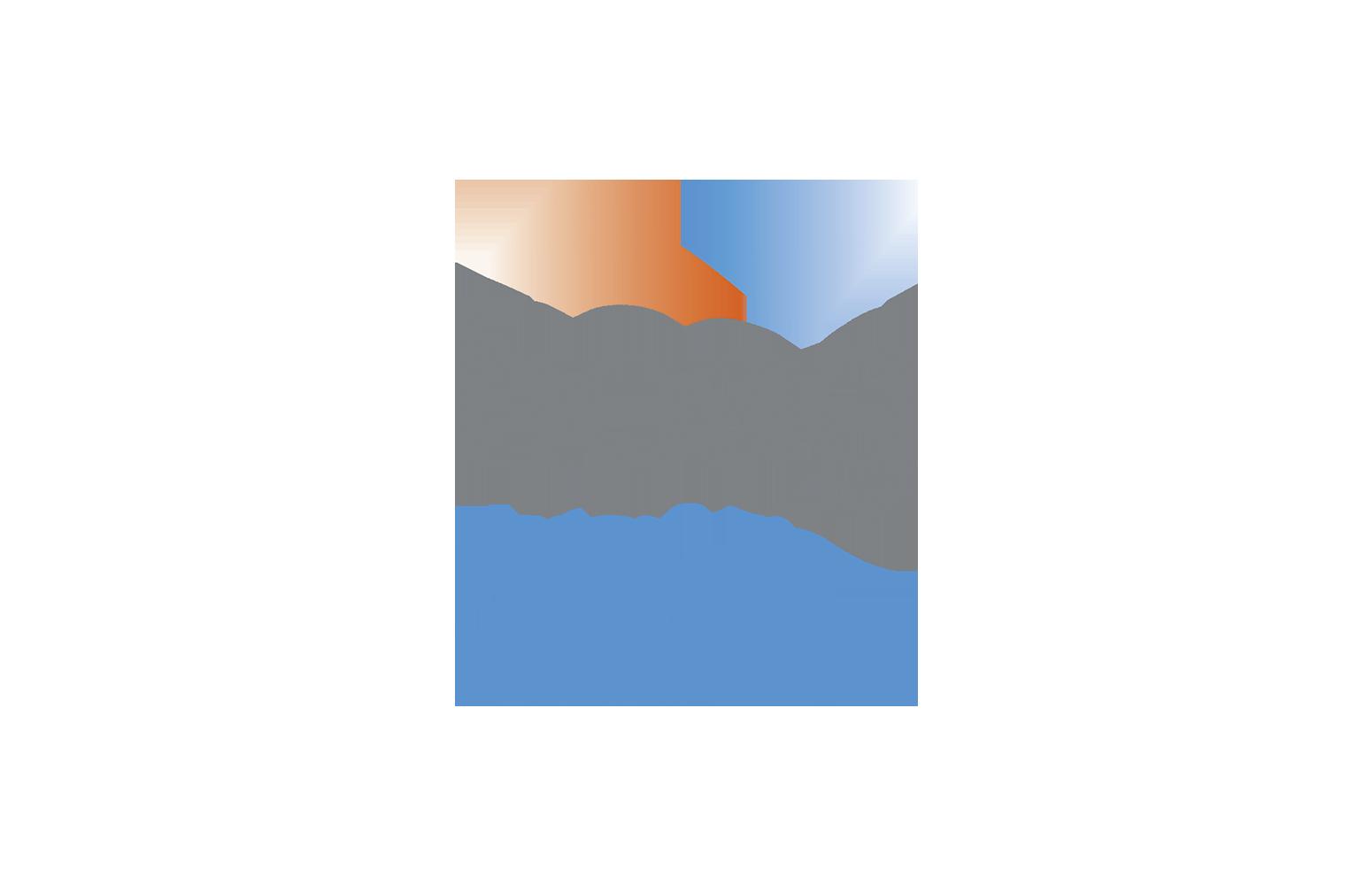 Hoag Executive Health