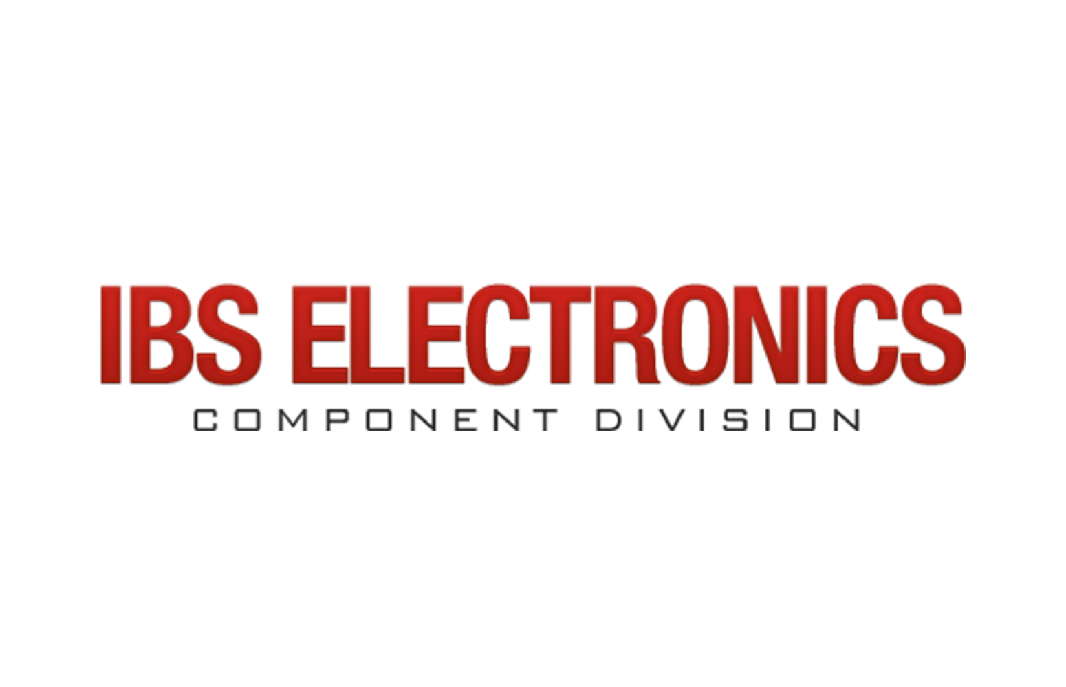IBS Electronics