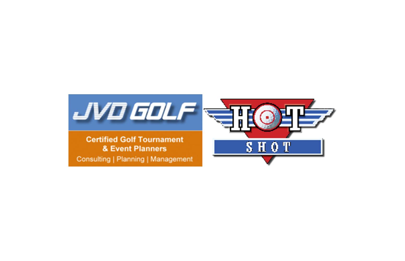 JVD Golf