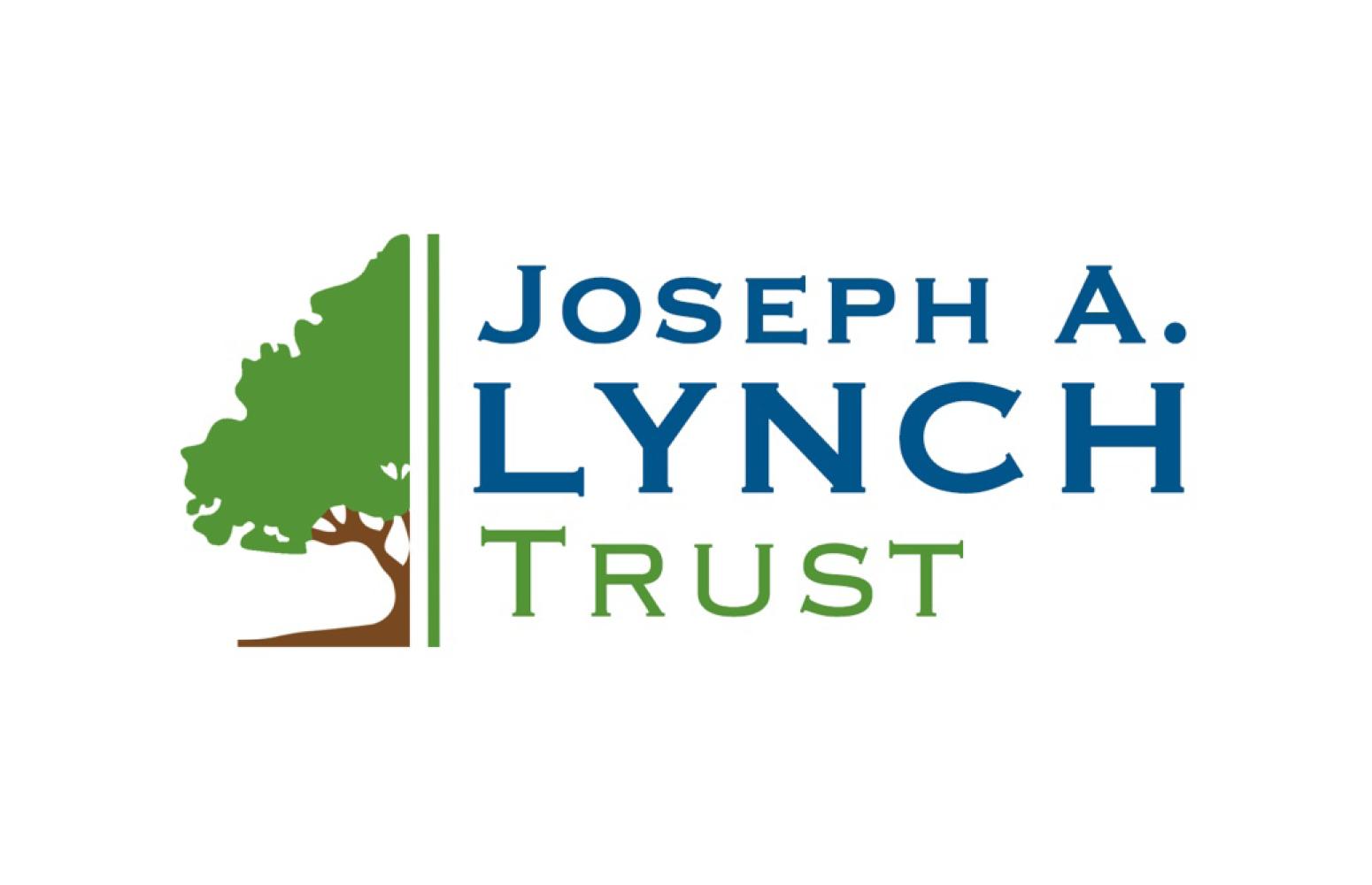 Joseph A. Lynch Trust