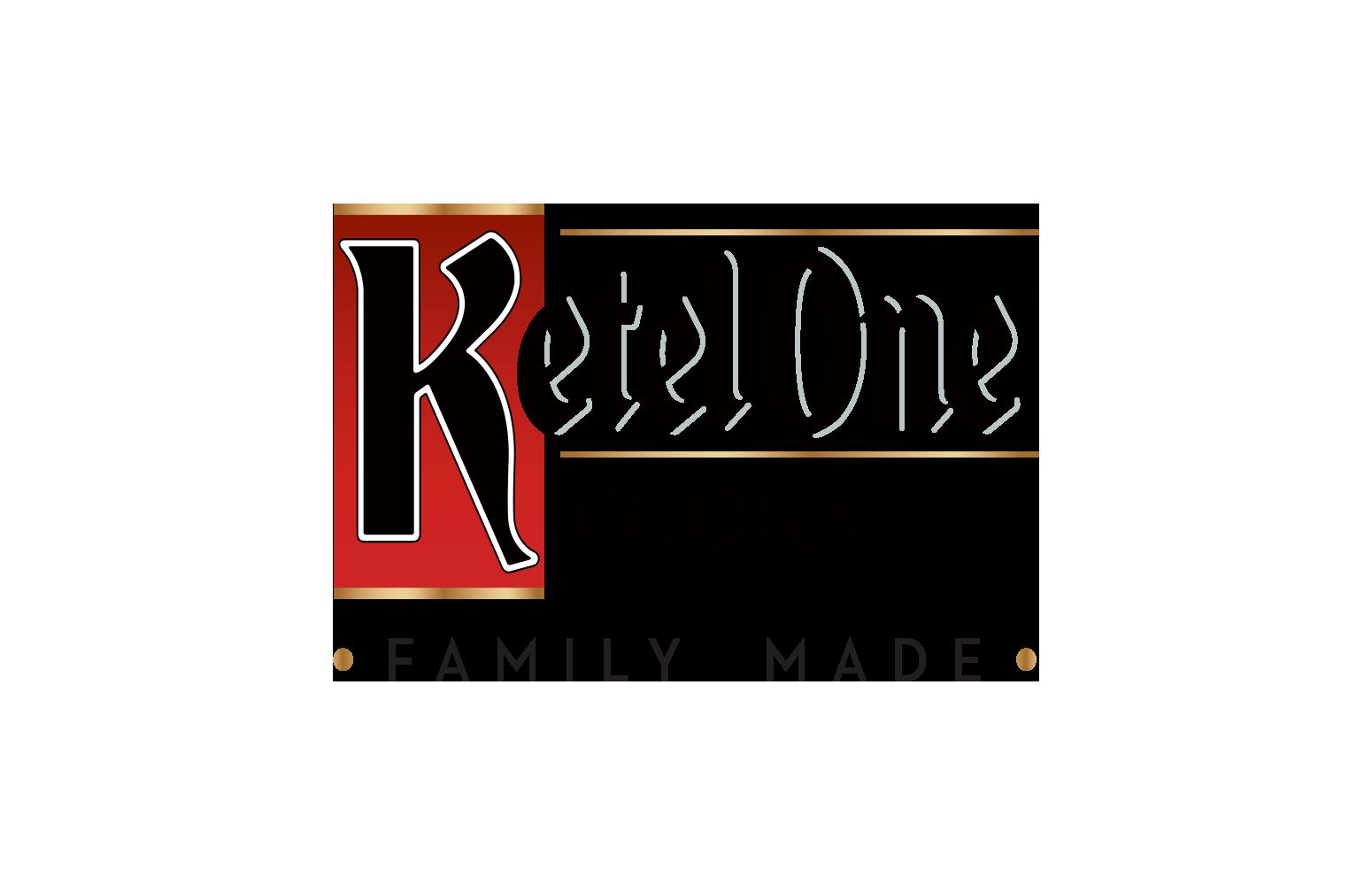Ketel One Family Vodka