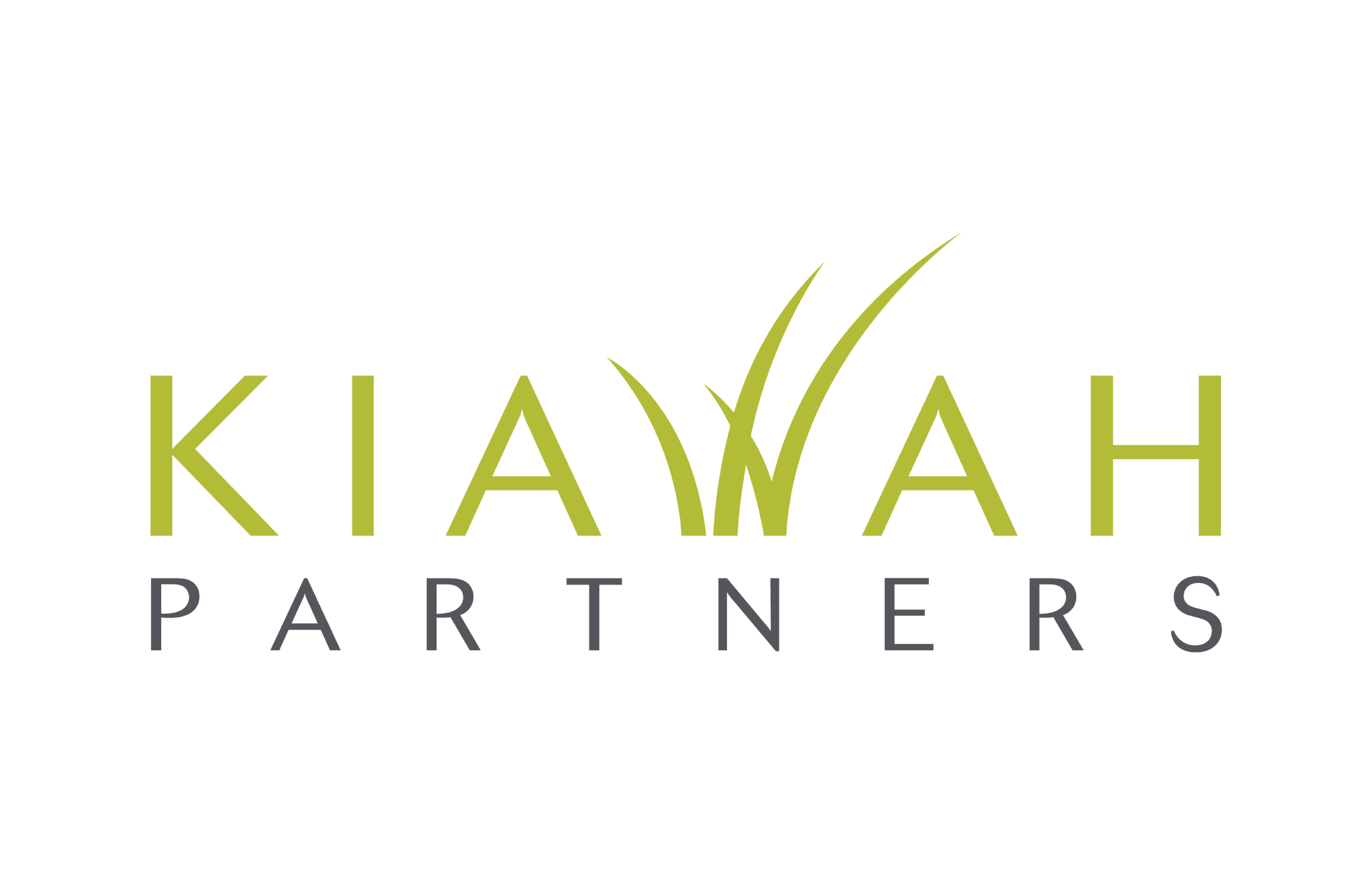 Kiawah Partners