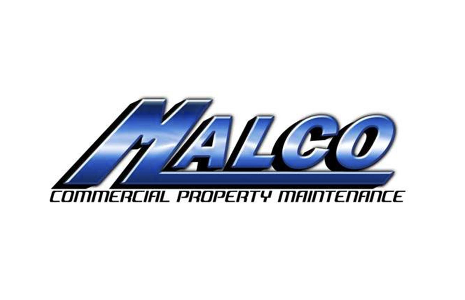 Malco Services Inc.