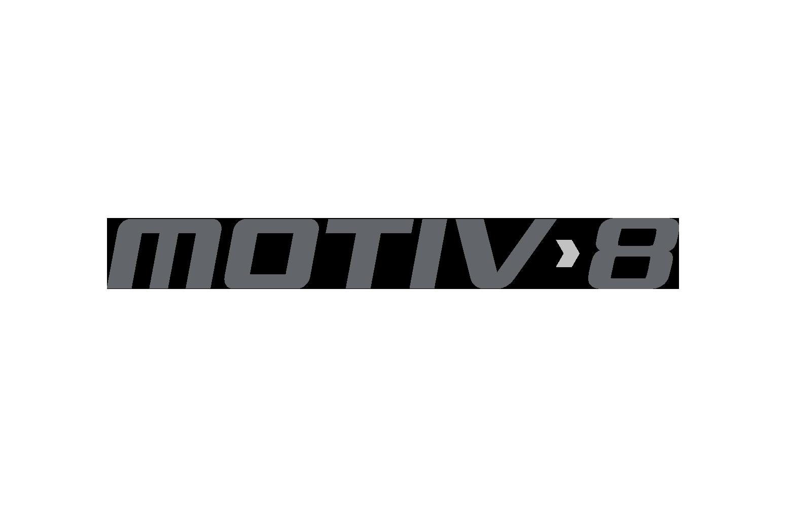 Motiv-8