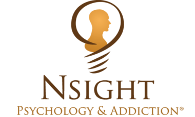 Nsight Psychology & Addiction