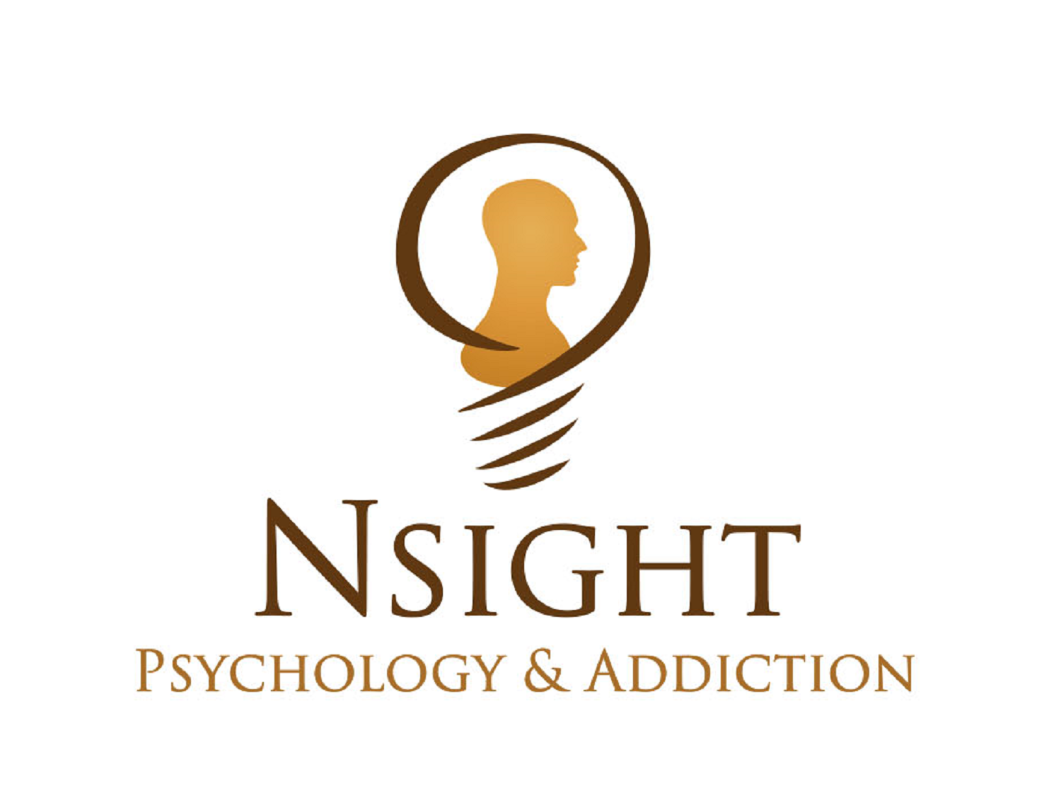 Nsight Psychology & Addiction