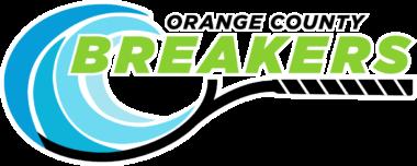 Orange County Breakers