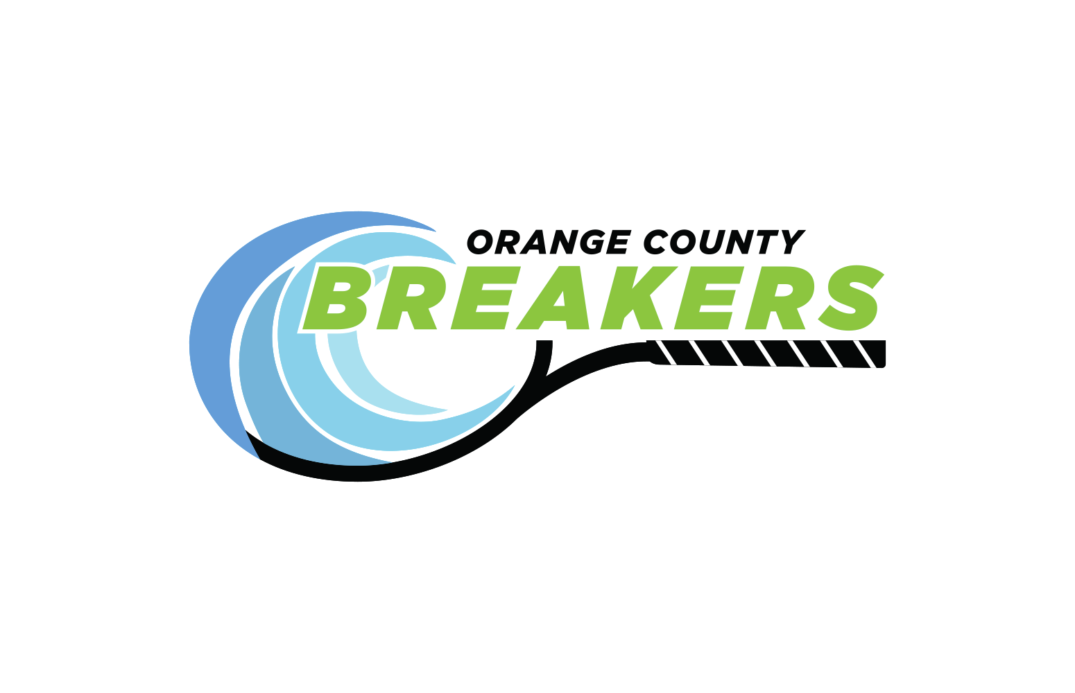 Orange County Breakers