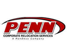Penn Corporate Relocation Services