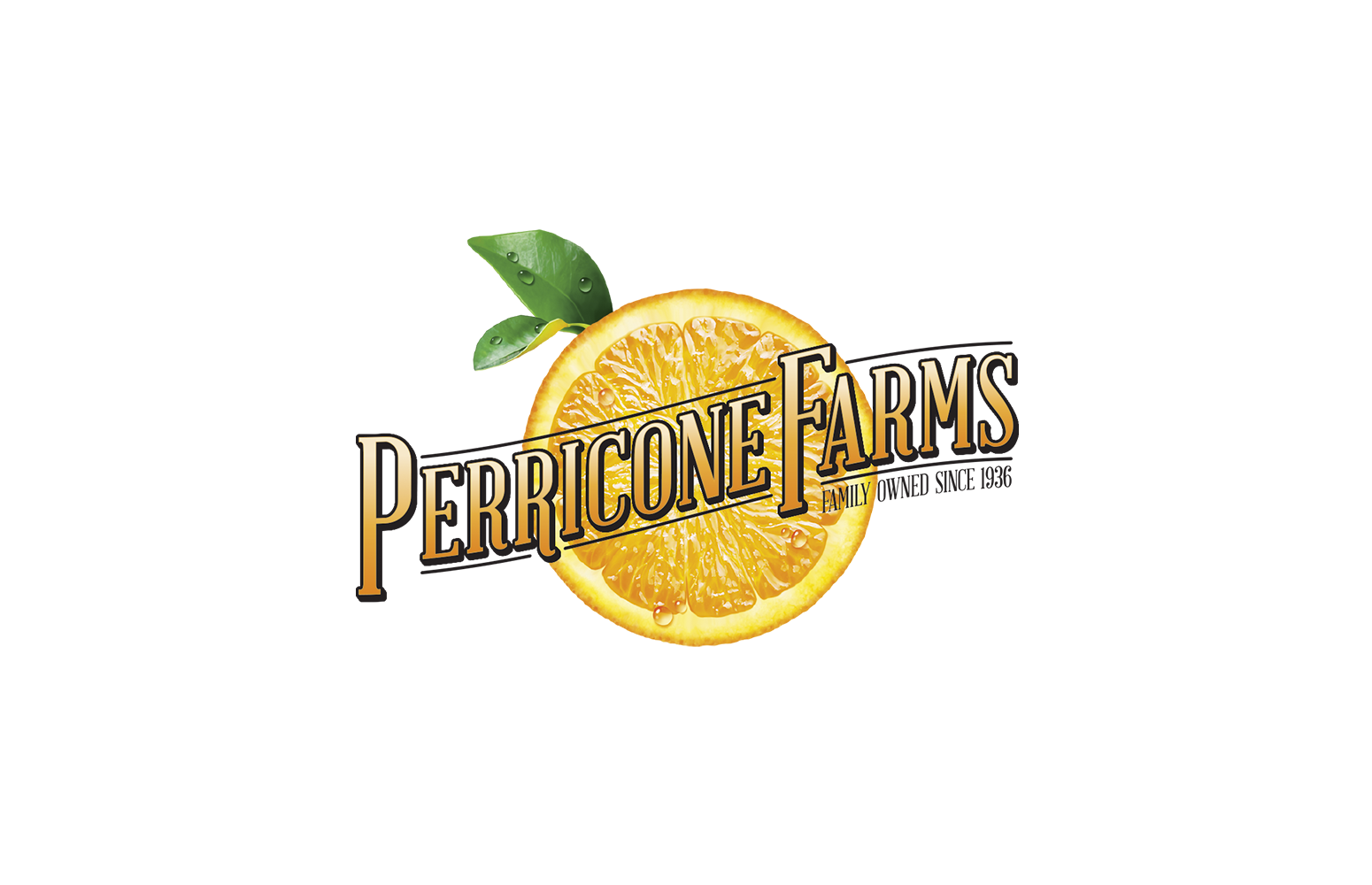 Perricone Farms