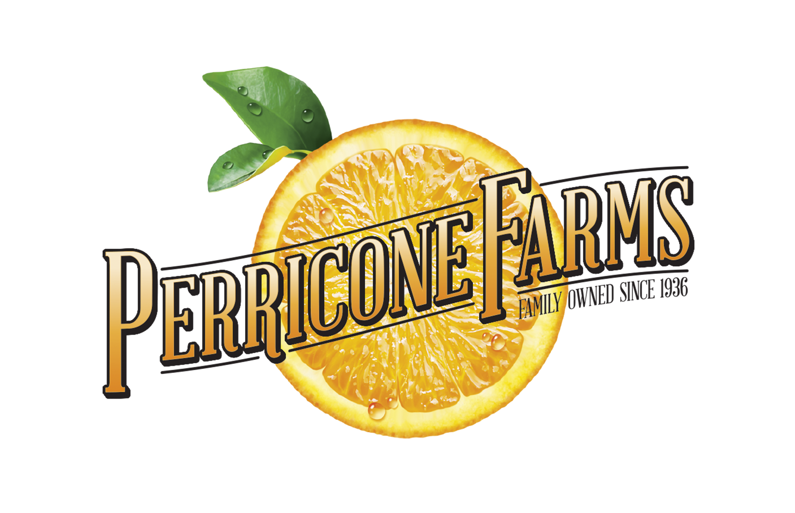 Perricone Juices