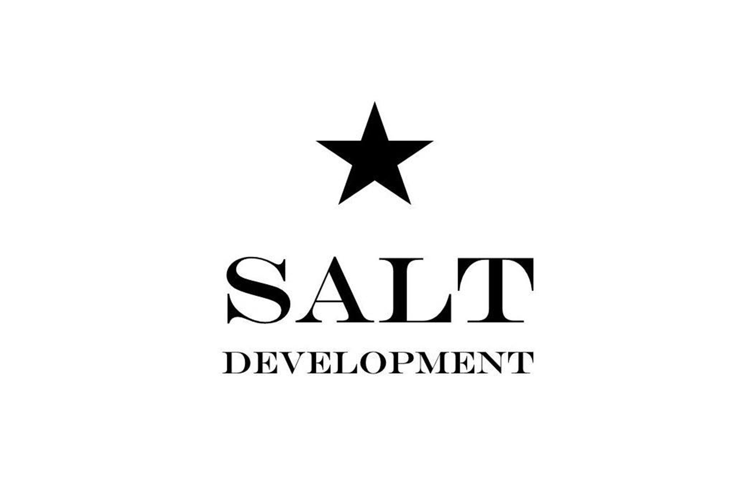 SALT Development
