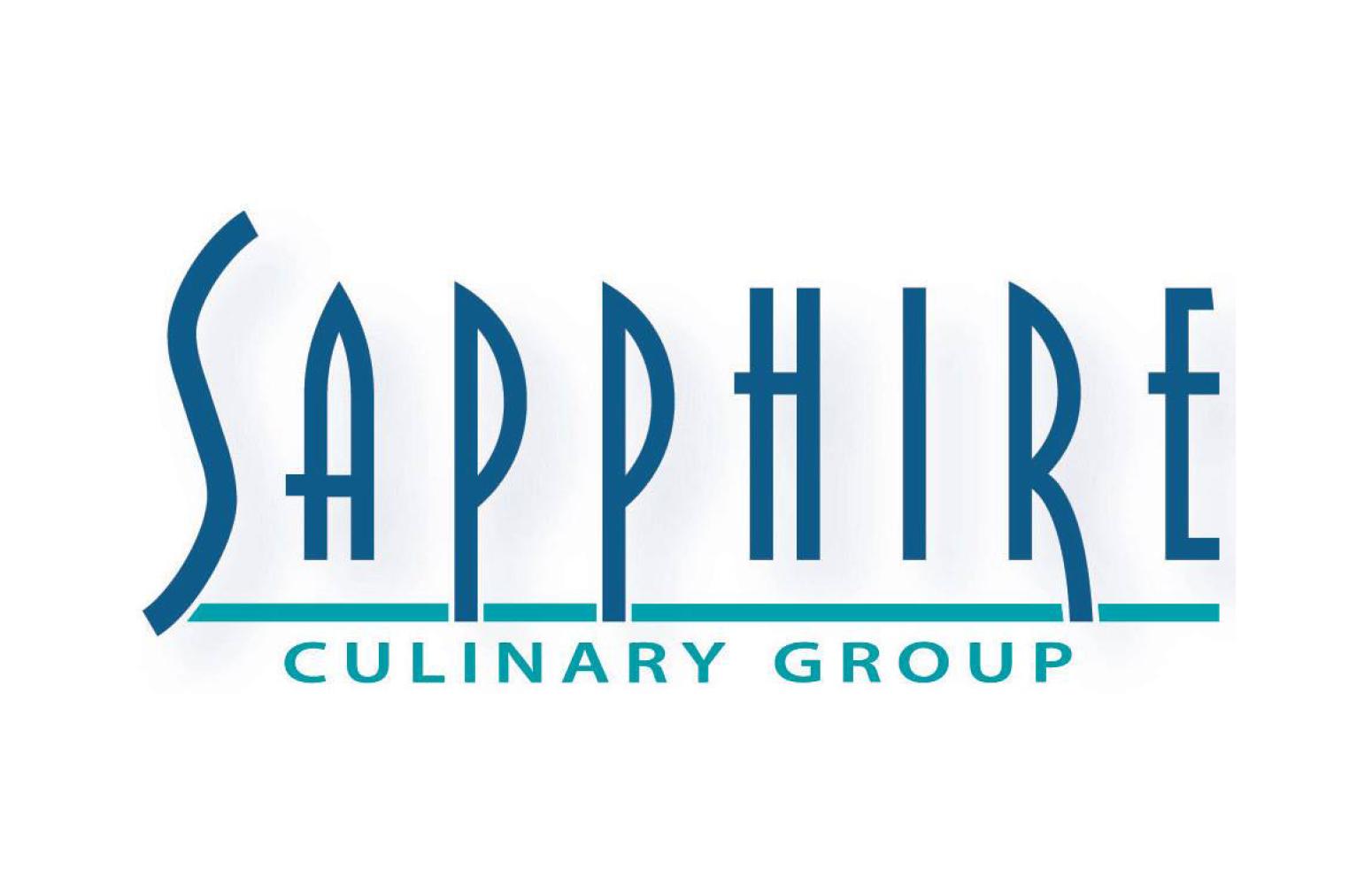 Sapphire Culinary Group