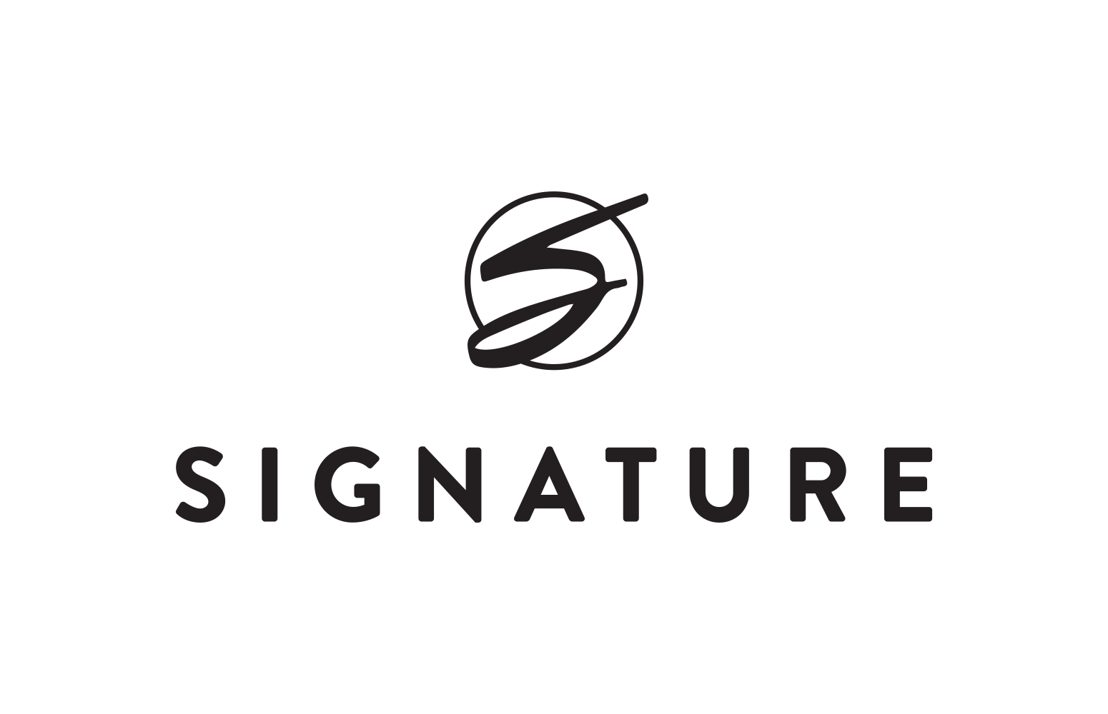 Signature Party
