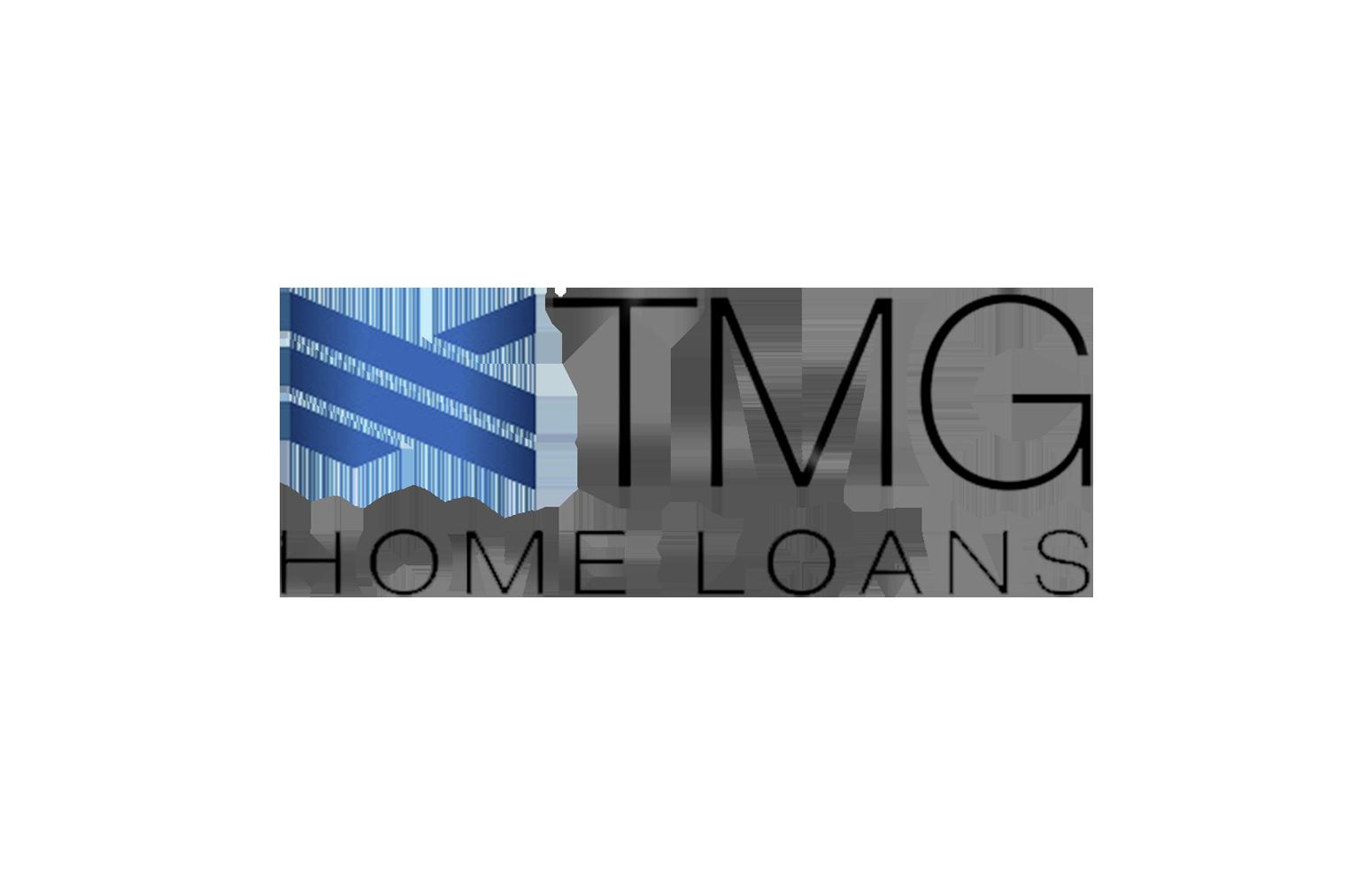 TMG Home Loans