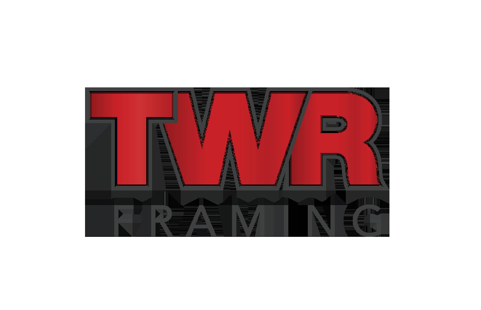 TWR Framing