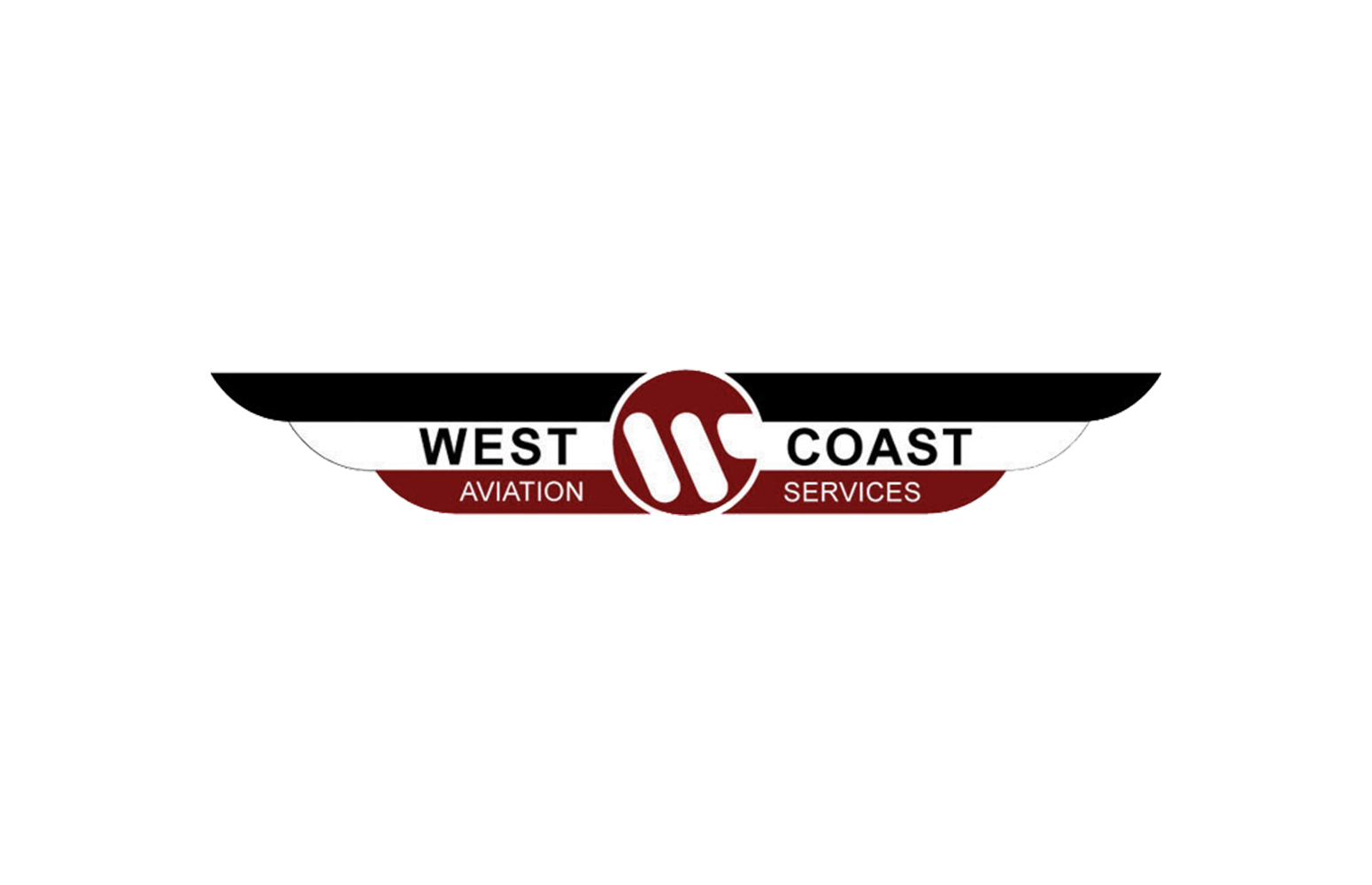 West Coast Aviation Services