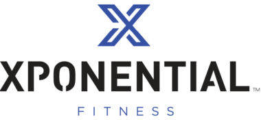 Xponential Fitness