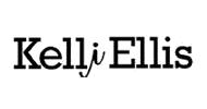 Kelli Ellis Design